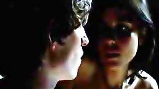 porn videos Julianne Moore - Savage Grace (Mom Son) compilation
