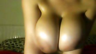 Saggy Boobs Teen Latina Shakes Tits - Vol.2 go WATCHFLUX.COM