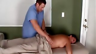 free xxx massage and fuck mature woman