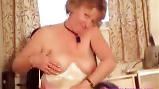 free porno Mature Hairy Pussy Fucking Milf