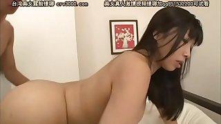 Big boobs Sankihon Nozomi - Friend Of The Mother Sanki This http://jav4y.com