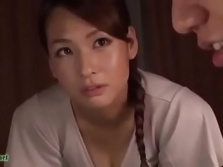 Japanese Mom Except The Erotic Images  LinkFull: