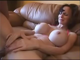 horny mothers  DEALINGPORN.COM