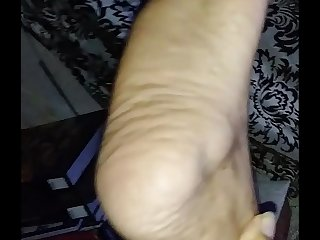 Rez mom fucked