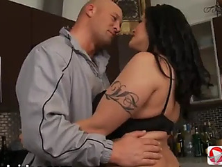 Beatiful and hot big beautiful woman carmella bing