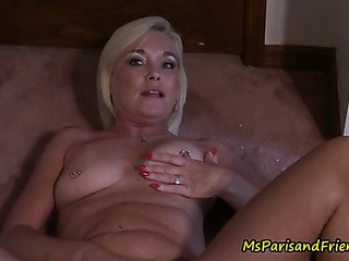 Mommyson taboo talesdon't blackmail & jerk off